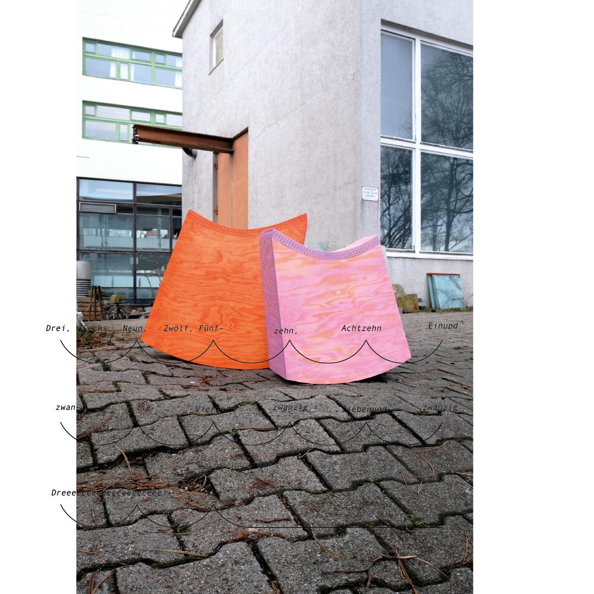 kooperation sebastian klawiter kunstakademie stuttgart architektur master